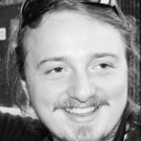 Nicolas Grenié avatar
