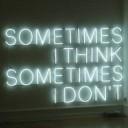 This phrase summarizes Caelas personality!