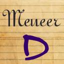 Meneer D