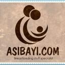 asibayi.com