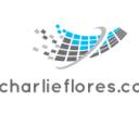charlieflores.com
