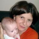 Camelia Birsan, school adviser and psychology teacher at Technical College Iuliu Maniu - Simleu Silvaniei, Romania