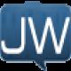 www.janwong.my