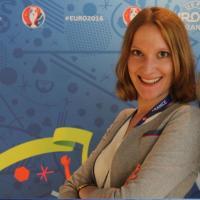 Sandra Pietrowska