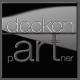 www.deckenpartner.com