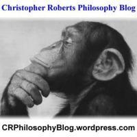 Christopher Roberts Philosophy Blog
