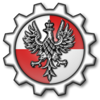 Myśli polskiego nacjonalisty. Blog Narodowy, autor Palmer.Eldritch.1984