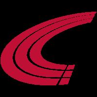 CentauroTech.Utils.WcfLogger icon
