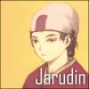 Jarudin