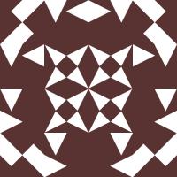 Query set variables   Tasker Feature Requests