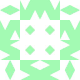 Profilbild von 9hax