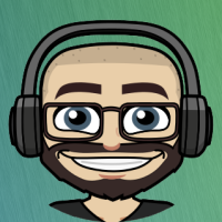 Twitch Extensions: Activity in Ideas: StreamElements