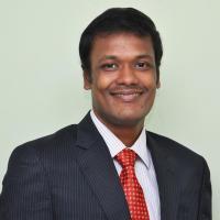Basheer Ahamed, PHP Programmer, Web Developer