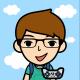 JasonHorkles avatar