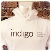 Indigo Clothing T Shirt Printing And Custom