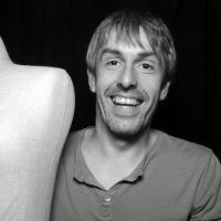 Laurent Callarec