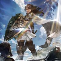 CompSciSarah's avatar