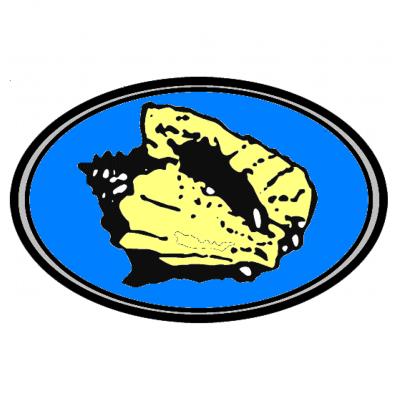 acuario-nacional-de-la-republica-dominicana