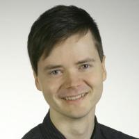Mikael Koskinen