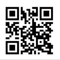 Scan to share