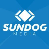 Sundog Media