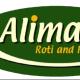 alimas logo