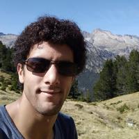 Florian Lacrampe