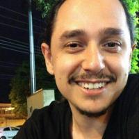 Diego Alves da Silva