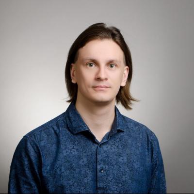 Golang Expert / Principal Architect