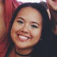 Kim Reyes