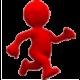 ConfOrm icon