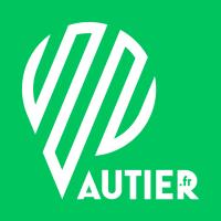 Studio graphique Pierre Autier - Graphiste freelance - www.autier.fr