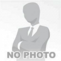 Ater Cunnus's picture