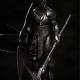 Demonic Maximus