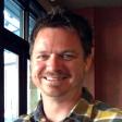 Matthew Pomar, President, ExpertHelp LLC